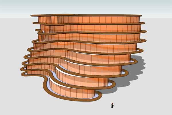 Curvy-Building-Fred-Bartels_600-400.jpg