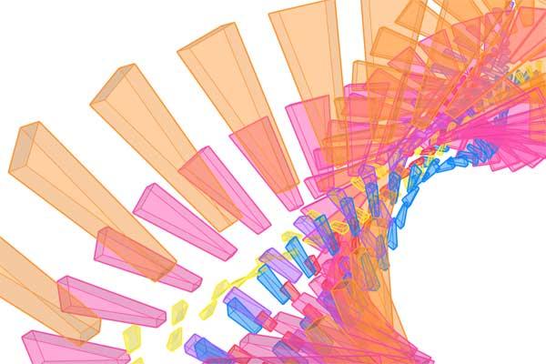 Spiral-Fred-Bartels_600-400.jpg