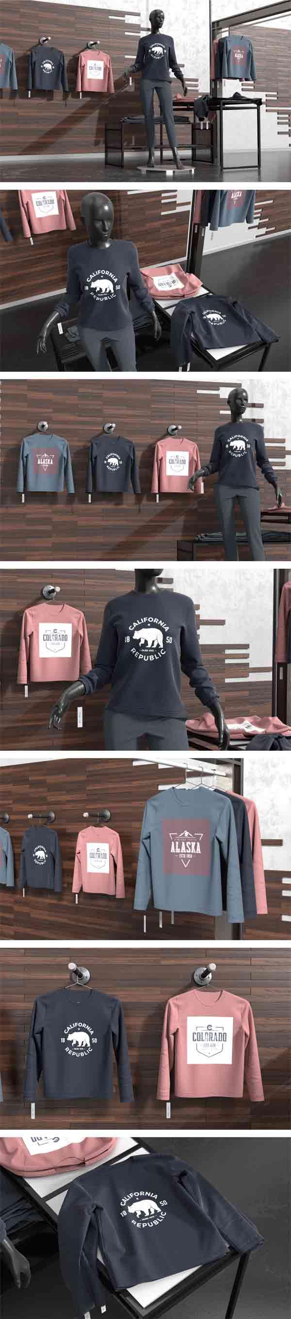 apparel_branding_template_examples_600.jpg