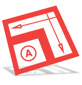 Folder-Tools-3