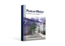 PodiumWalker