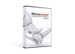 rhino5s