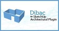 dibac-190_100