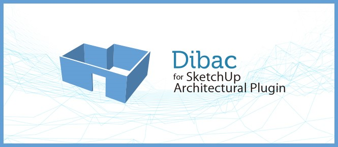 dibac plugin sketchup crack keygen