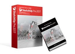 su17ed_book-250_180